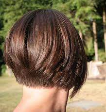 short hair back images amazing long inverted bob popular hairstyle idea pics for short hair