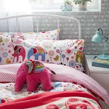 buy little home at john lewis abbey elephant throw john lewis