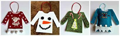 tacky ornaments cheminee website