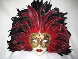 diy mardi gras costumes diy mardi gras masks free template savvy nana
