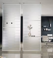 studio dividers ikea office wall partitions cheap luxury home