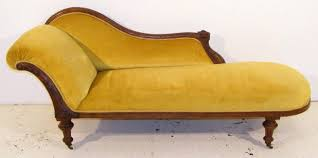 Chaise Lounge Sofa Articles With Victorian Chaise Longue Sofa Tag Stunning Victorian
