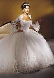discount wedding dress unique plus size wedding dresses plus size wedding dresses cheap