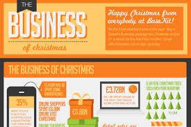 55 inspirational business card messages brandongaille