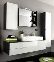 badezimmer komplett set badmöbel sets zu günstigen preisen finden moebel de