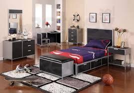 chambre à louer toulouse décoration chambre a coucher moderne montreal 17 toulouse