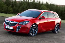 vauxhall insignia wagon 2013 vauxhall insignia vxr supersport review top speed