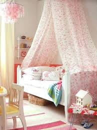Bed Canopy Crown Wall Mounted Bed Canopy Shabby Chic Bed Crown Canopy Set Crown