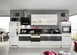 nobilia küche erweitern nobilia xeno 660 670 küche modernes design in ultra hochglanz