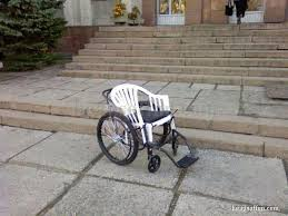 Wheelchair Meme - wheelchair pictures funny