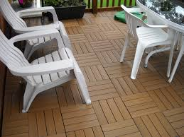 Teak Tiles Mosaic Wood Tiles Traditional Bedroom by Kontiki Interlocking Deck Tiles Composite Quickdeck Series Teak