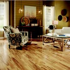 about laminate flooring laminate flooring facts pergo flooring