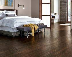 flooring a most popular laminate floor colorslaminate colors