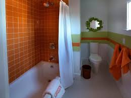 Kids Bathrooms Ideas Colors 23 Unique And Colorful Kids Bathroom Ideas Furniture And Other