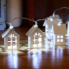 battery powered house lights 30 beautiful led outdoor house lighting light and lighting 2018