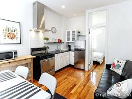 1 bedroom apartments nyc rent 1 bedroom apartments nyc new alcove studio apartment living room 1