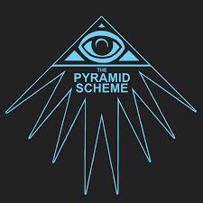 the pyramid scheme bar u0026 venue u2013 neighborhood pub music venue