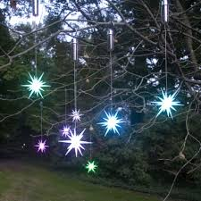 outdoor battery xmas lights exterior led lights for homes 1000 ideas about outdoor led christmas