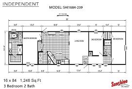 floor plans oklahoma oklahoma city oklahoma manufactured homes and modular homes for sale