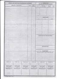 bureau central des archives administratives militaires fiche matricule vide forum pages 14 18
