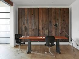 wood wall ideas 10 striped home office accent wall ideas inspirations