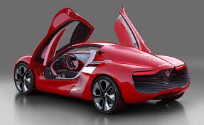 concept renault laurens van den acker and renault u0027s new design