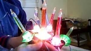 Antique Christmas Lights Cheap Christmas Lights Bubble Find Christmas Lights Bubble Deals