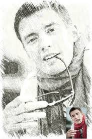 photos picture sketch software free download drawing art gallery