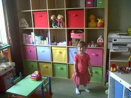 Build Your Own Toy Storage Box by Best 25 Ikea Childrens Storage Ideas On Pinterest Ikea Playroom