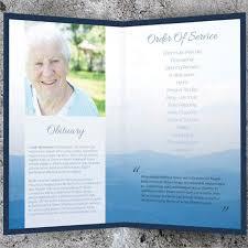 funeral card template 8 memorial card templates psd pdf format
