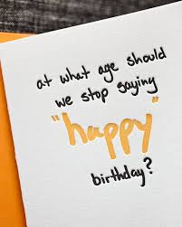 98 best happy birthday images on pinterest birthday cards cards