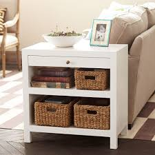 small table with shelves bedroom small black bedside cabinets set of 2 white bedside tables