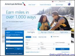 fly hawaiian airlines with american aadvantage miles