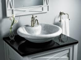 sink bathroom counter designs stunning tile bathroom vanity top