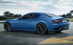 maserati coupe 2012 maserati granturismo sport 2012 wallpapers and hd images car pixel