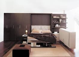 Space Saving Bedroom Furniture Ideas Space Saving Bedroom Furniture Ideas Home Interiors
