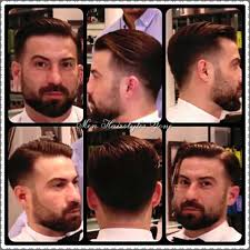 modern gentleman u0027s haircut my style men u0027s fashion u0026 modern
