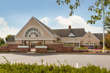 Comfort Inn Lancaster County North Denver Pa Top 91 Lancaster Pa Hotels U2013 2017 2018 List U2013 Hotels U0026 Motels In