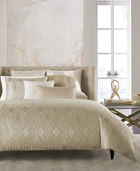 macy bedding sets hotel comforters sets the w bedding hotels store 12 set westin 8