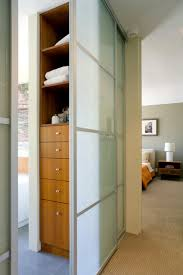 Buy Exterior Doors Online by Great Glass Sliding Doors Ideas Simple And Chic Single Double