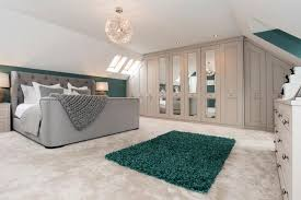 take a look at the full range of hammonds fitted bedrooms hammonds
