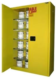 paint storage cabinets for sale paint storage cabinets paint storage cabinets for sale alanwatts info