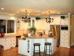 kitchen central island center islands in kitchens altmine co
