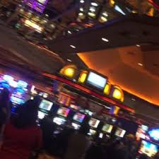 How Much Is Barona Buffet by Barona Resort U0026 Casino 636 Photos U0026 749 Reviews Hotels 1932