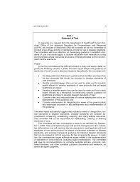 Sle Certification Letter For Vaccination Transmittal Letter Guidance For Establishing Crisis Standards Of