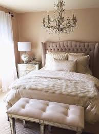 18427 best your favorite furniture lyndon furniture images on