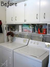 small laundry room design ideas home decor gallery