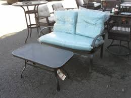 Encore Home Furnishings New Furniture Outlet Quality Items - Encore furniture