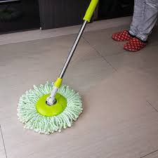 Bona Stone Tile Laminate Floor Mop Bona Microfiber Floor Mop Home Design Ideas And Pictures