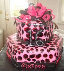 sweet 16 birthday u003c3 pinterest sweet 16 birthdays and